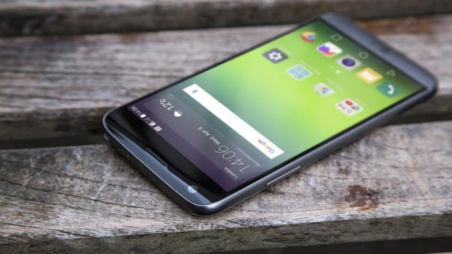 ТОП 10 Лучшие смартфоны LG на 2021 год