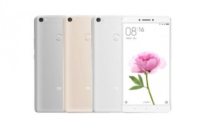 ТОП 10 Лучшие смартфоны Xiaomi (Сяоми) на 2019 год