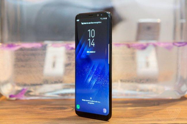 ТОП 10 Самые лучшие смартфоны 2019 года (по отзывам)