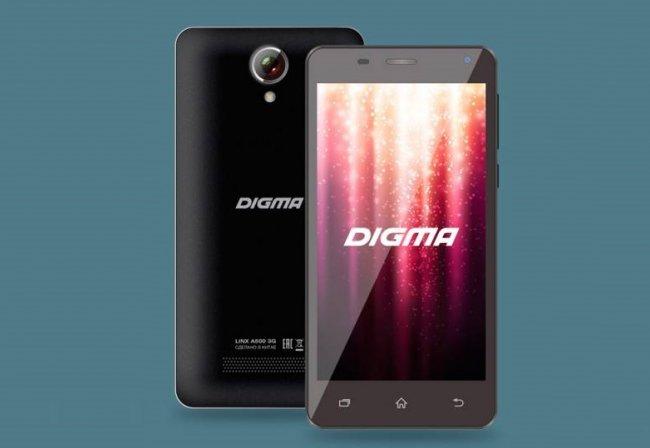 ТОП 10 Лучших недорогих (до 6000 рублей) смартфонов 2021 года