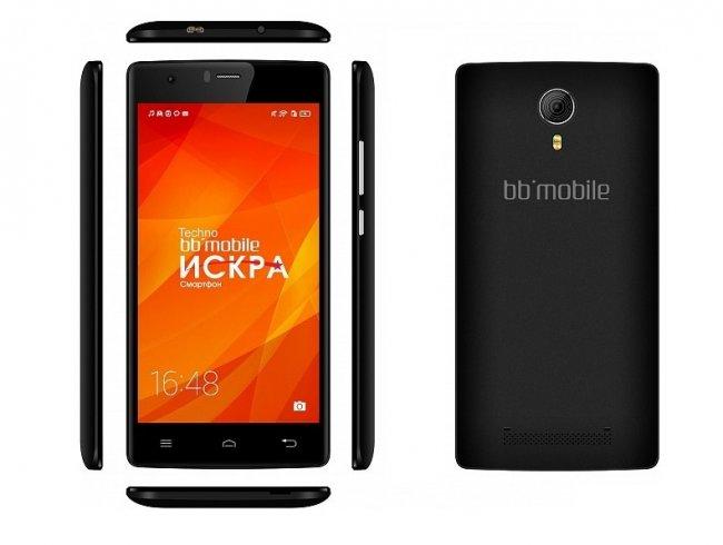 ТОП 10 Лучших недорогих (до 6000 рублей) смартфонов 2019 года