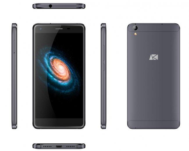 ТОП 10 Лучших бюджетных смартфонов (до 8000 рублей) 2019 года