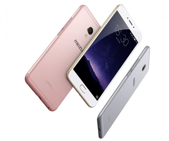 ТОП 10 Рейтинг лучших смартфонов 2021 года до 20000 рублей