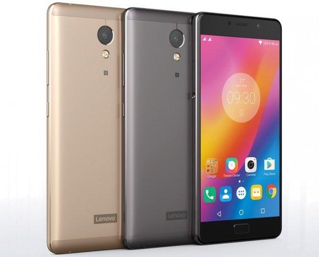 ТОП 7 Лучшие смартфоны Леново / Lenovo на 2019 год