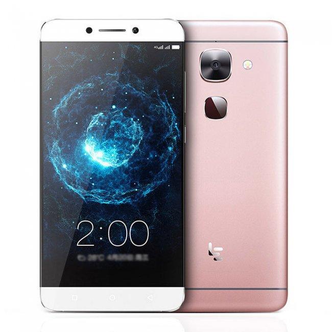 ТОП 10 Самые популярные смартфоны в мире. Итоги 2021 года