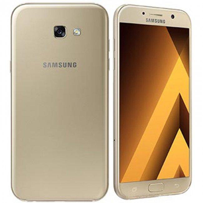 ТОП 8 Лучшие смартфоны Самсунг / Samsung на 2019 год