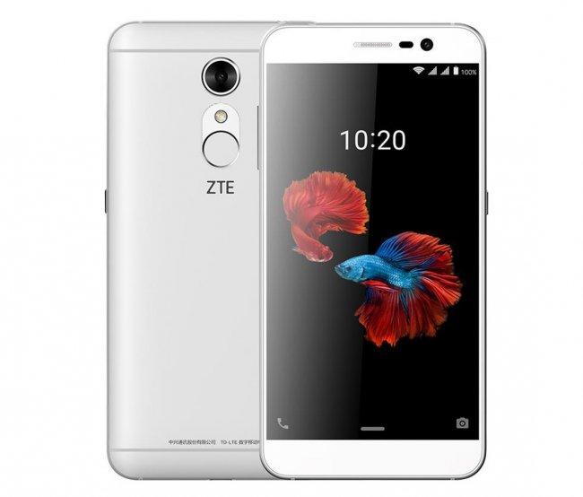 Рейтинг лучших смартфонов ZTE / ЗТЕ на 2021 год (по отзывам)