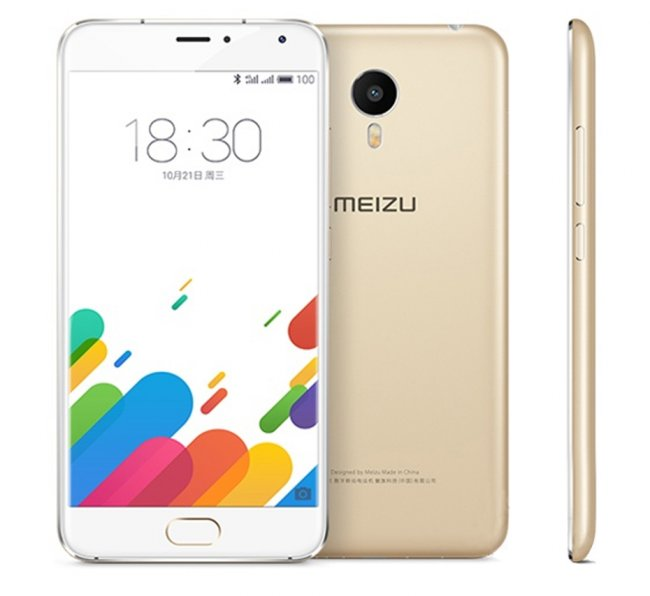 ТОП 10 Лучшие смартфоны Meizu / Мейзу на 2021 год (по отзывам)