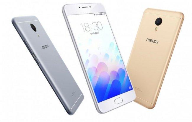 ТОП 10 Лучшие смартфоны Meizu / Мейзу на 2019 год (по отзывам)