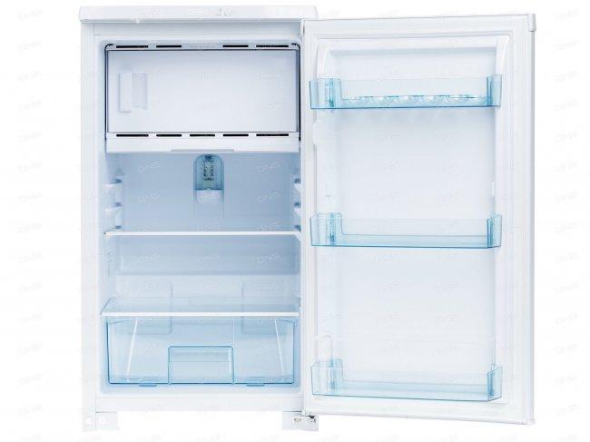 ТОП 10 Самых лучших холодильников на 2021 год (по отзывам)