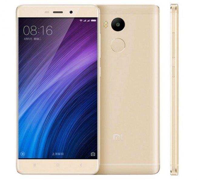 Лучшие смартфоны Сяоми / Xiaomi на 2021 год