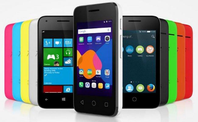 Рейтинг компаний-производителей смартфонов. Итоги 2021 года