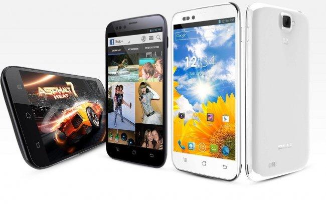 ТОП 10 Лучшие смартфоны с большим экраном (фаблеты / планшетофоны) на 2021 год