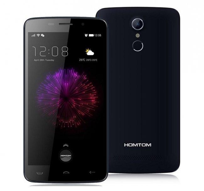 ТОП 10 Самые лучшие телефоны на Андроиде на 2019 год