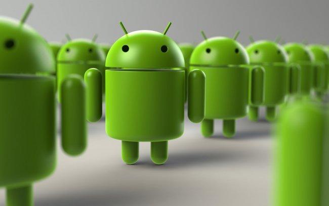 ТОП 10 Самые лучшие телефоны на Андроиде на 2021 год