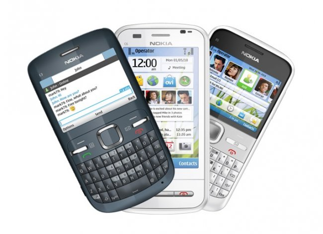 ТОП 10 Лучшие кнопочные мобильные телефоны на 2021 год (по отзывам)