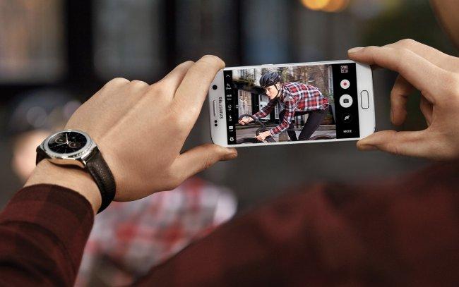 ТОП 10 Рейтинг лучших камерофонов (телефонов с хорошей камерой) на 2019 год