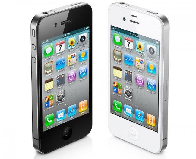 ТОП 10 восстановленных телефонов