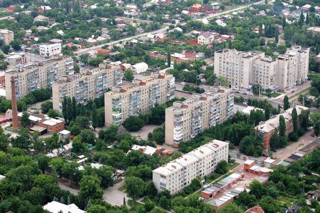 ТОП 10 Самые криминальные города России 2021 года