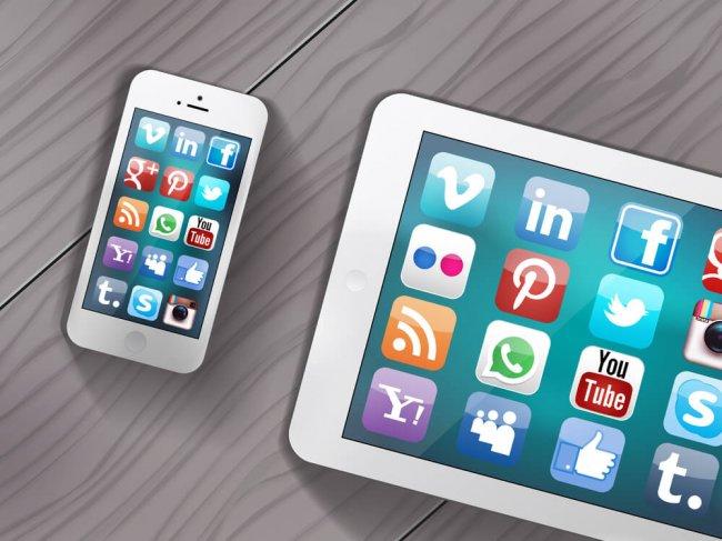 ТОП 10 Образовательных приложений для iPad и iPhone