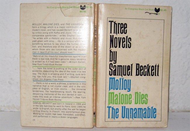 ТОП 10 Лучших работ постмодернистской литературы