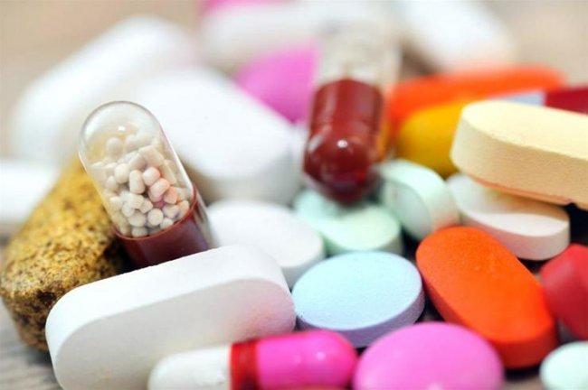 ТОП 10 Самых популярных рекреационных наркотиков