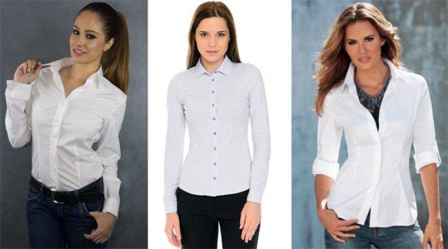 ТОП 10 Вещей для базового женского гардероба