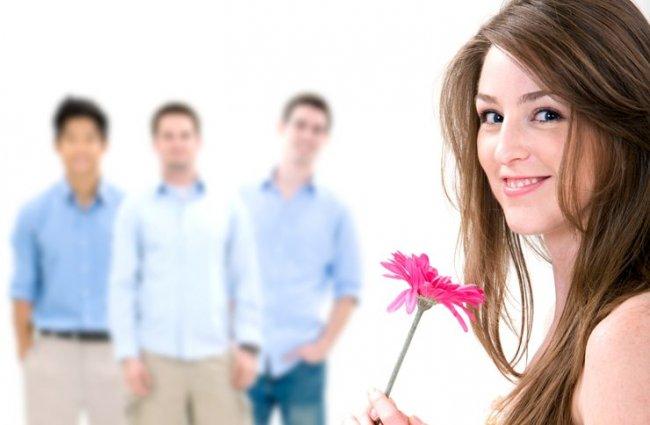 10 Причин не спешить замуж