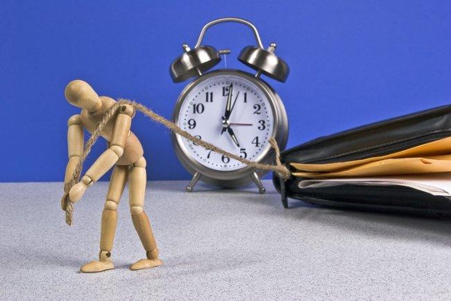 10 Вредных привычек: что убивает Ваше успешное будущее