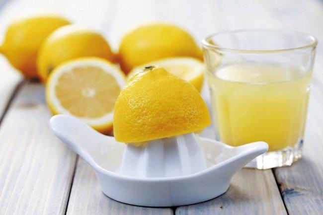 ТОП 10 Детокс-продуктов: едим, очищаемся и худеем