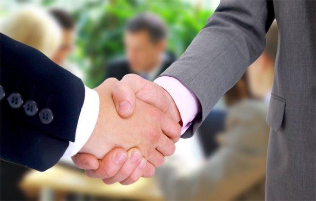 10 Советов как избегать конфликтов с начальством