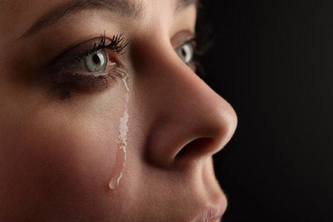 ТОП 10 Признаков эмоционального расстройства