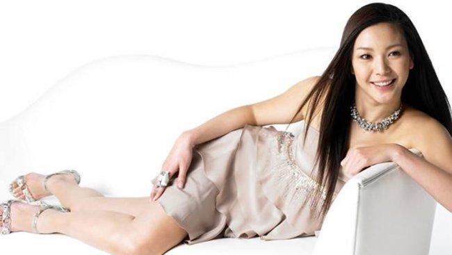 ТОП 10 Самых красивых японских девушек