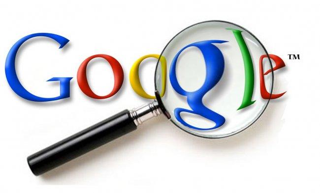 ТОП 10 Самых дорогих приобретений Google