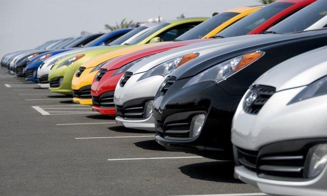 ТОП 10 Самых известных автомобильных дизайнеров