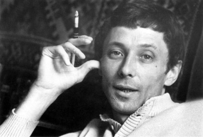 10 Российских и советских знаменитостей умерших от алкоголя