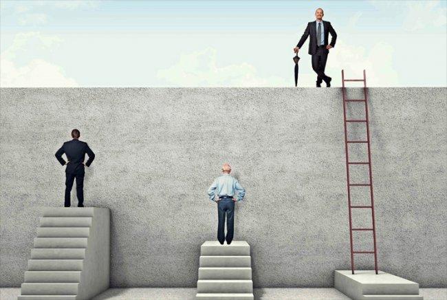 ТОП 10 Причин сменить работу в ближайшем будущем