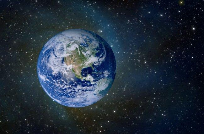 10 интересных и одних из самых глубоких мест на Земле