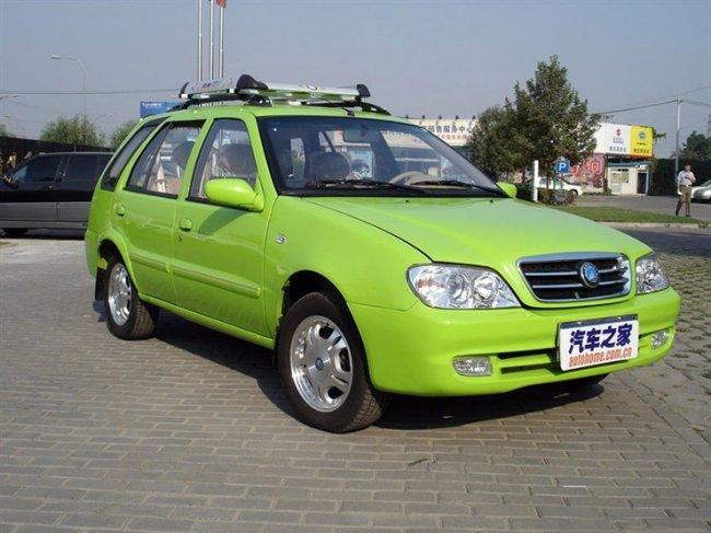 ТОП 10 Самых дешёвых легковых автомобилей в мире