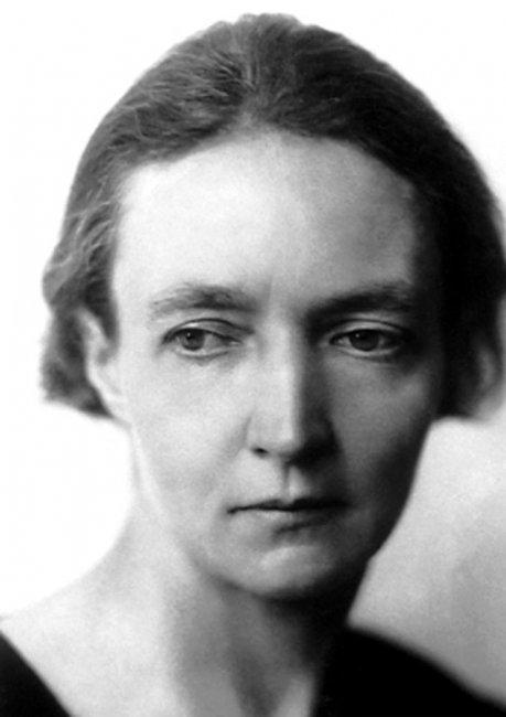 ТОП 10 Самых известных женщин-учёных в мире