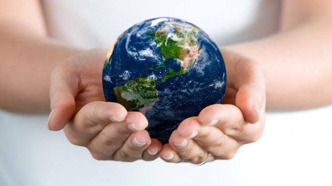 ТОП 10 Неразгаданных тайн мира