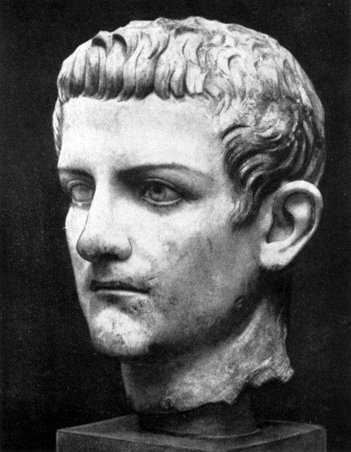 ТОП 10 Самых жестоких правителей в истории человечества