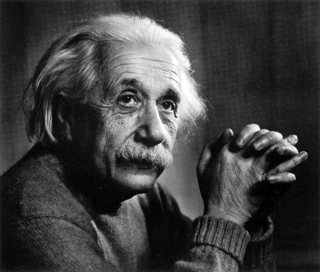 ТОП 10 Самых великих учёных в истории мира
