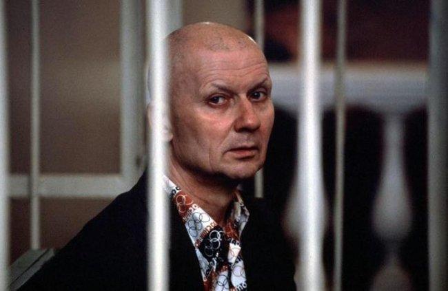ТОП 10 Самых жестоких и известных серийных убийц в мире