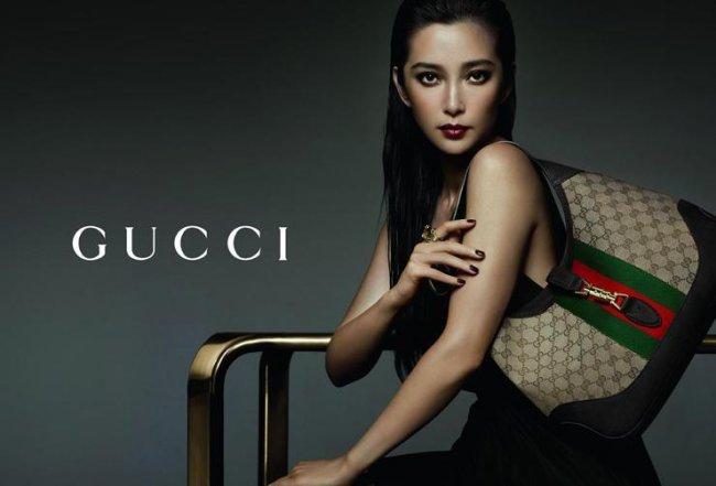 ТОП 10 Самых дорогих брендов одежды в мире