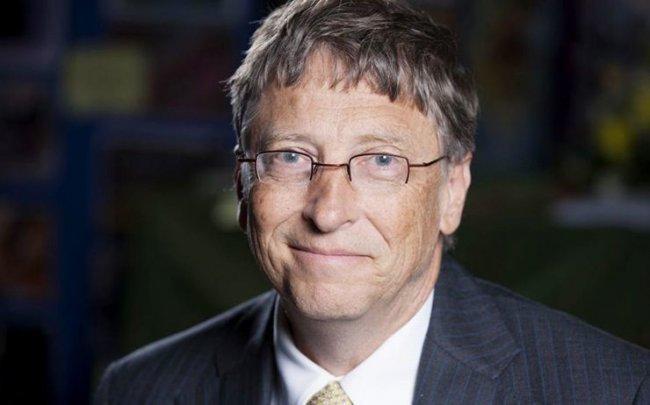 ТОП 10 Самых богатых людей в истории человечества