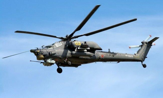 ТОП 10 Самых быстрых вертолётов в мире