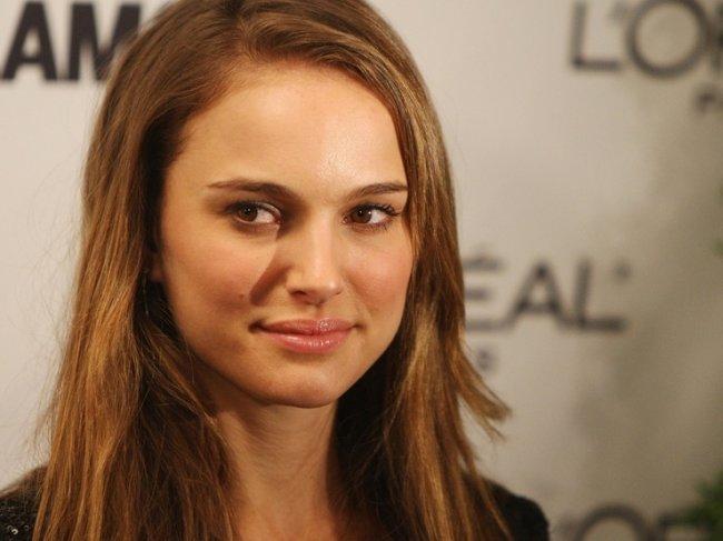 ТОП 10 Самых красивых актрис мира