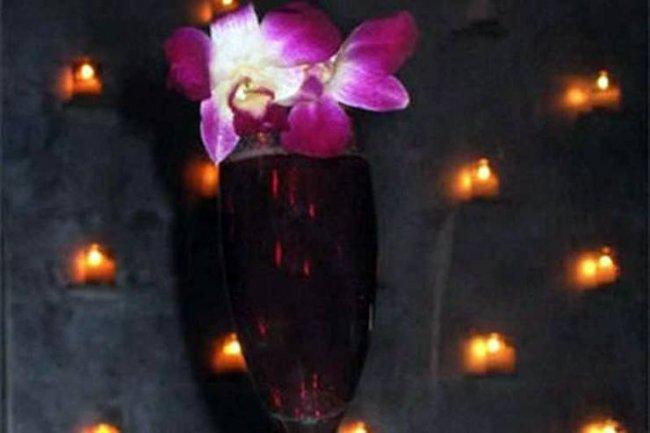 ТОП 10 Самых дорогих коктейлей мира