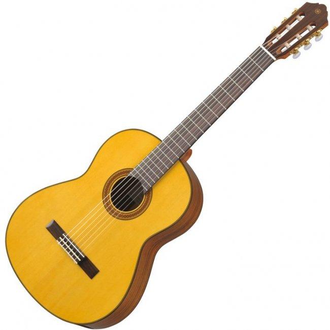 ТОП 10 Самых сложных музыкальных инструментов в мире
